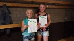 A-diploma-2