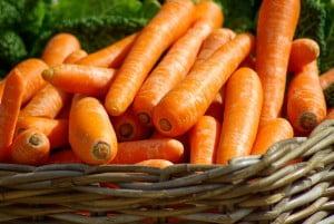 carrots-673184_1920